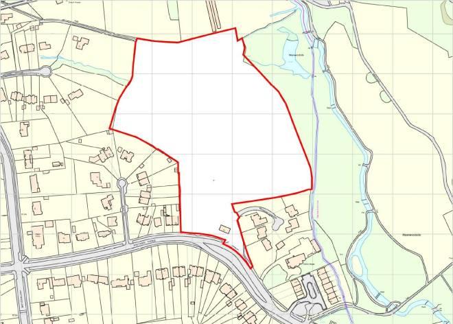 tetleyfieldmap