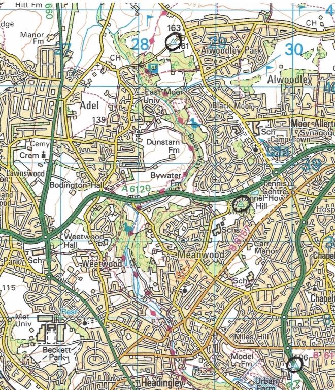 3-trig-map.jpg
